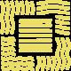 logo5.fw